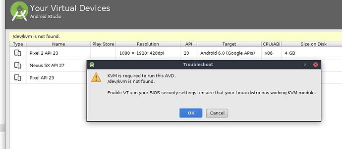 Ekran%20g%C3%B6r%C3%BCnt%C3%BCs%C3%BC_2018-02-05_22-31-03