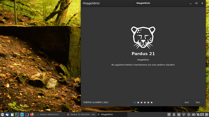 Ekran görüntüsü_2021-09-07_16-03-16