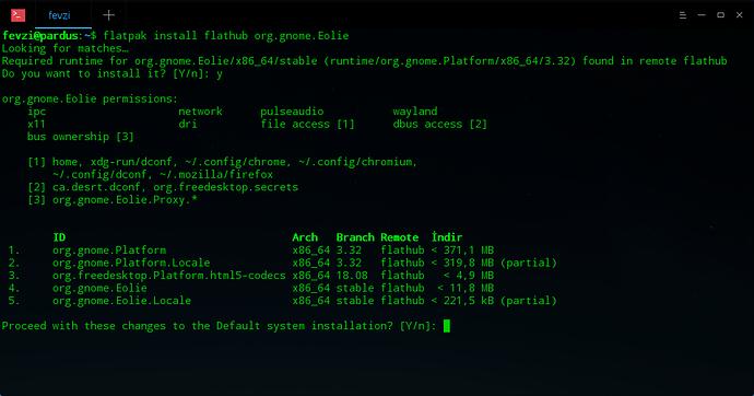 DeepinEkranG%C3%B6r%C3%BCnt%C3%BCs%C3%BC_deepin-terminal_20190502213242