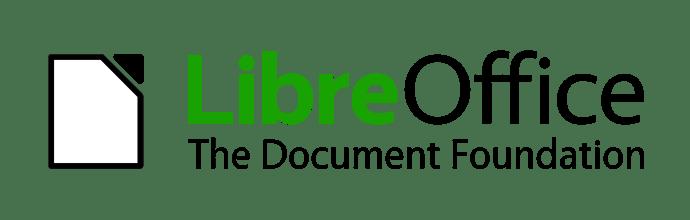 LibreOffice 7.1 Yayınlandı
