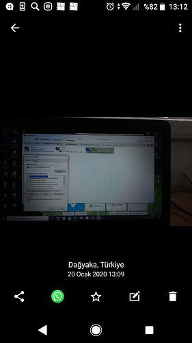 Screenshot_20200120-131217