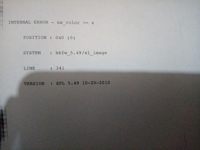 6f802a73d9c04f985419333c73aee647
