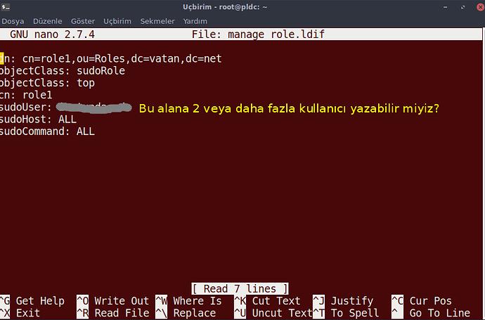 ldap_yetki_2
