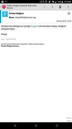 Screenshot_20190130-141601_K-9_Posta