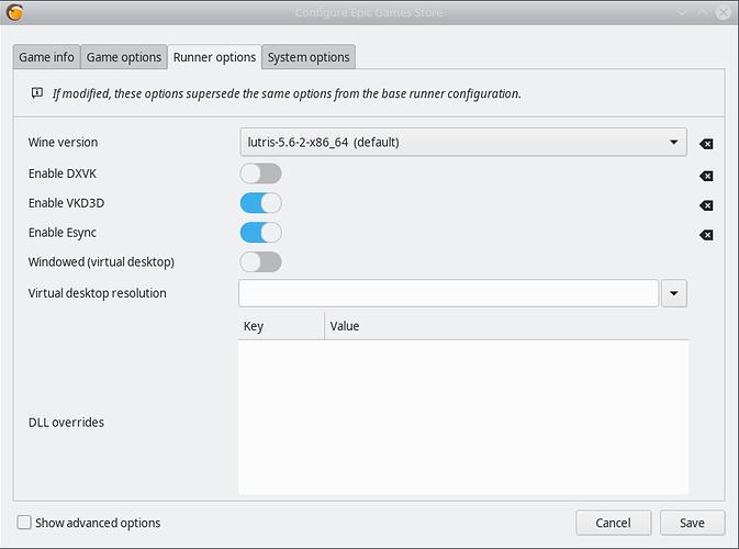 Gma options2