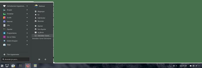 2020-05-06 23-33-30 ekran görüntüsü