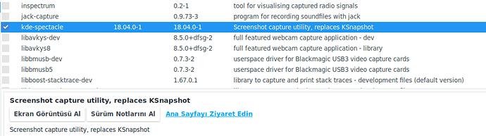 Screenshot_20190921_211215