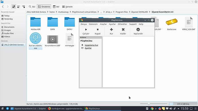 Screenshot_20200413_160001