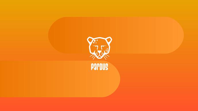 Pardus_1