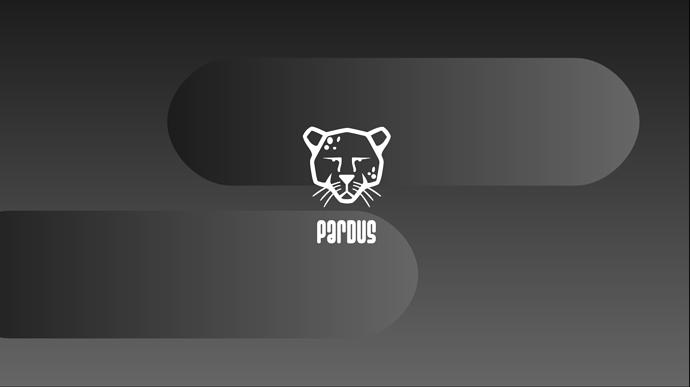 Pardus3