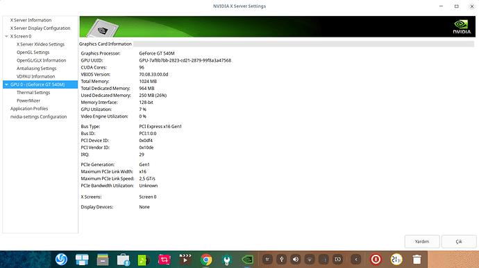 Deepin%20Ekran%20G%C3%B6r%C3%BCnt%C3%BCs%C3%BC_Desktop_20190225213202