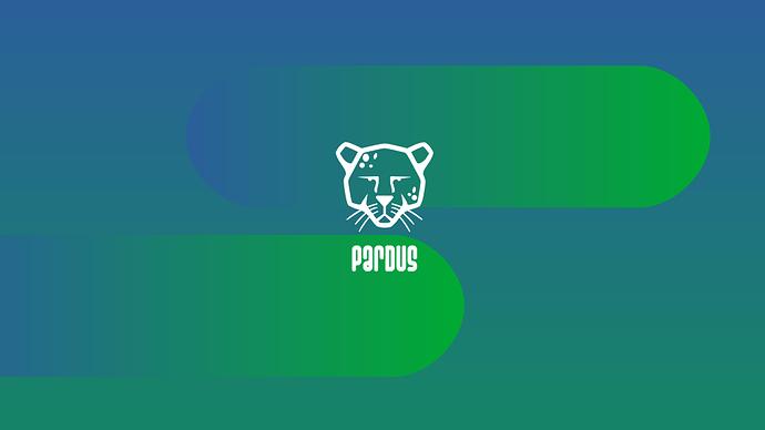Pardus_2