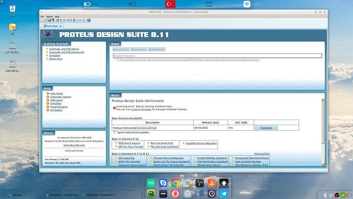 Ekran görüntüsü_2021-04-05_01-01-59