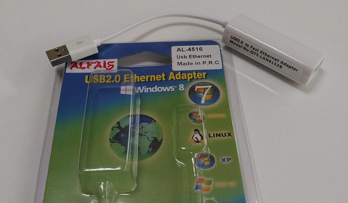 USB-ETH-Donusturucu2