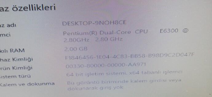 IMG_20210310_161844