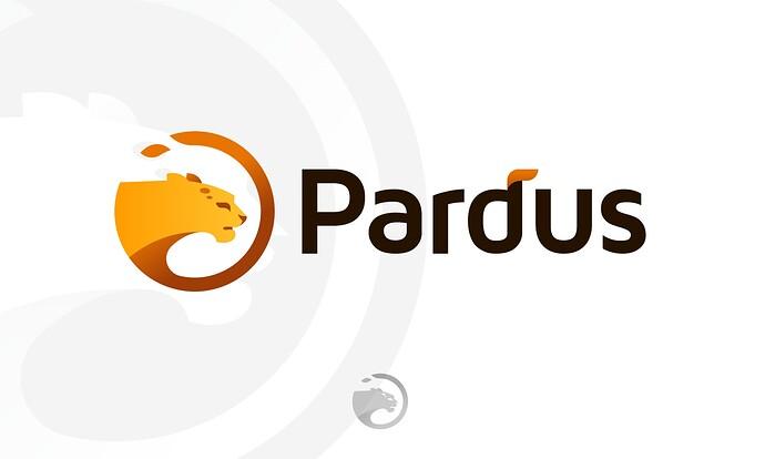 parduslogo_11