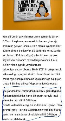 Screenshot_20200129-003100_Firefox