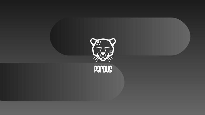 Pardus_3