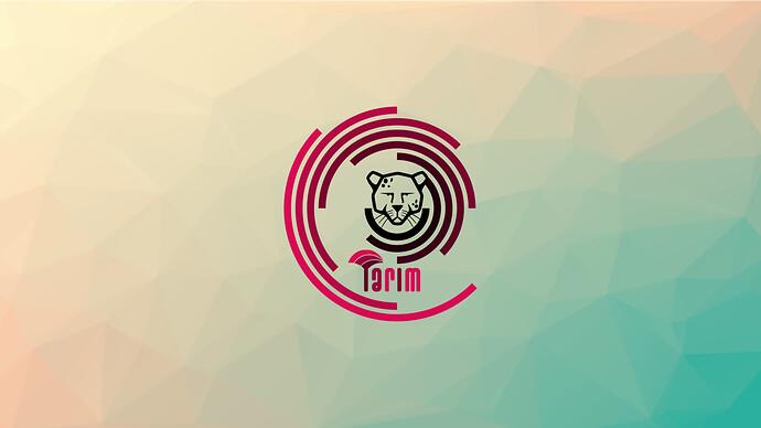 TAR 3