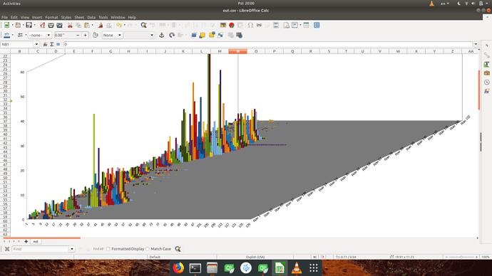 Screenshot%20from%202019-07-22%2020-00-25