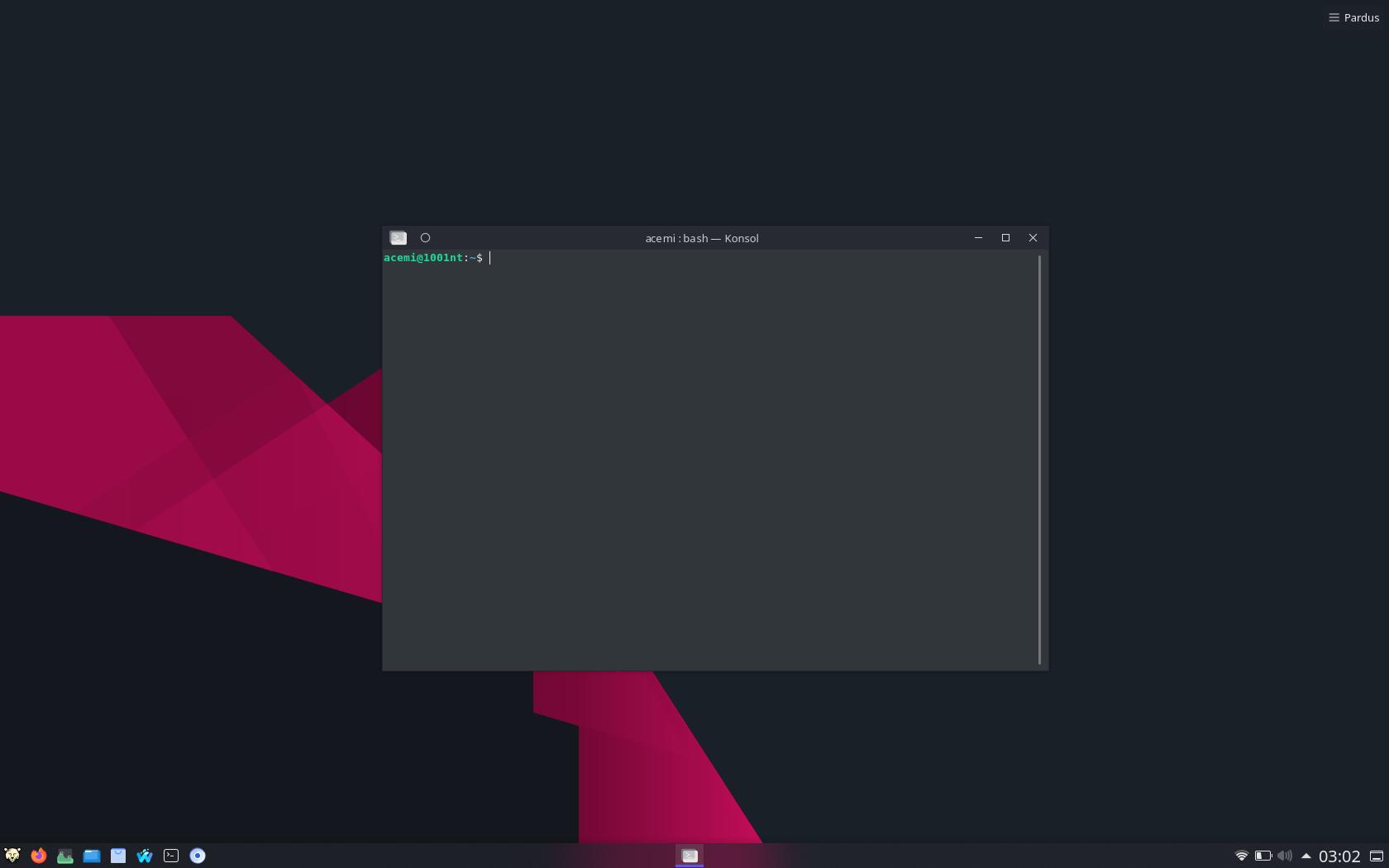 Screenshot_20210220_030216