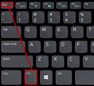 esc-fix-fn-key-not-working-laptop