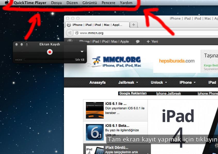 mac-ekran-gorntu-4