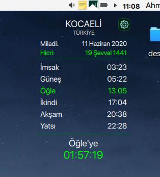 Screenshot_2020-06-11_11-08-45