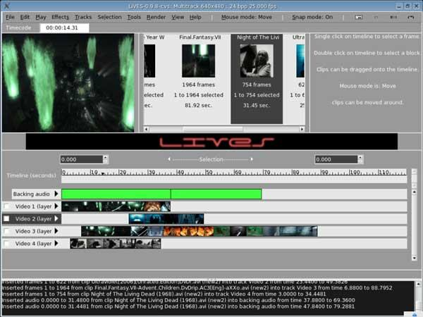 lives-free-linux-video-editor